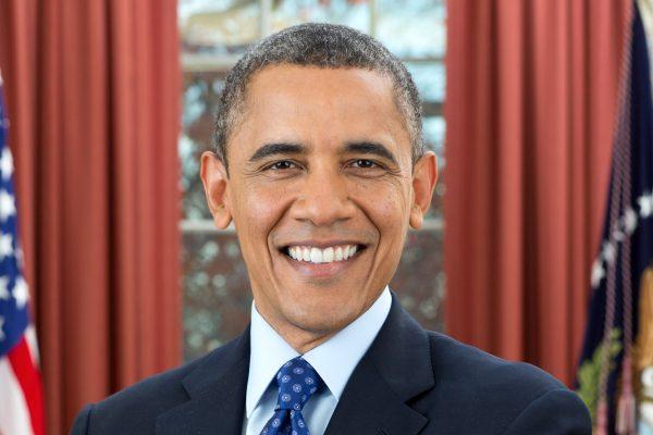 President Obama Knows Me?