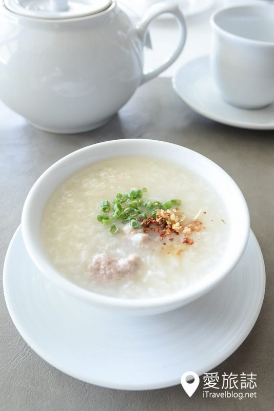 《曼谷飯店推薦》U Sathorn Bangkok 沙吞U酒店:保證房間入住使用滿24小時的城市度假村(公設與餐點篇)
