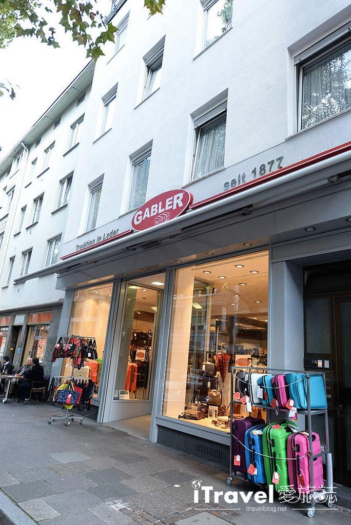 德國購物, 購物分享 - Rimowa, 德國法蘭克福, 德國自由行, 旅行箱, 開箱文