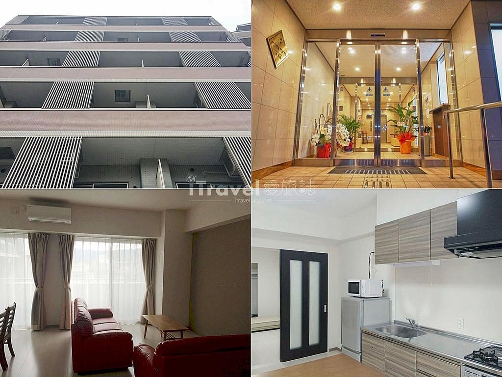 《京都訂房筆記》2016年16間全新開業旅館與酒店推介