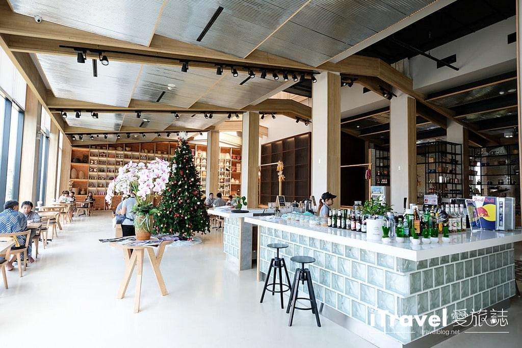 《芭堤雅SPA推薦》湯の焱 Yunomori Onsen & Spa:日式湯屋、按摩、美食三合一,2016年全新開業的複合式水療中心