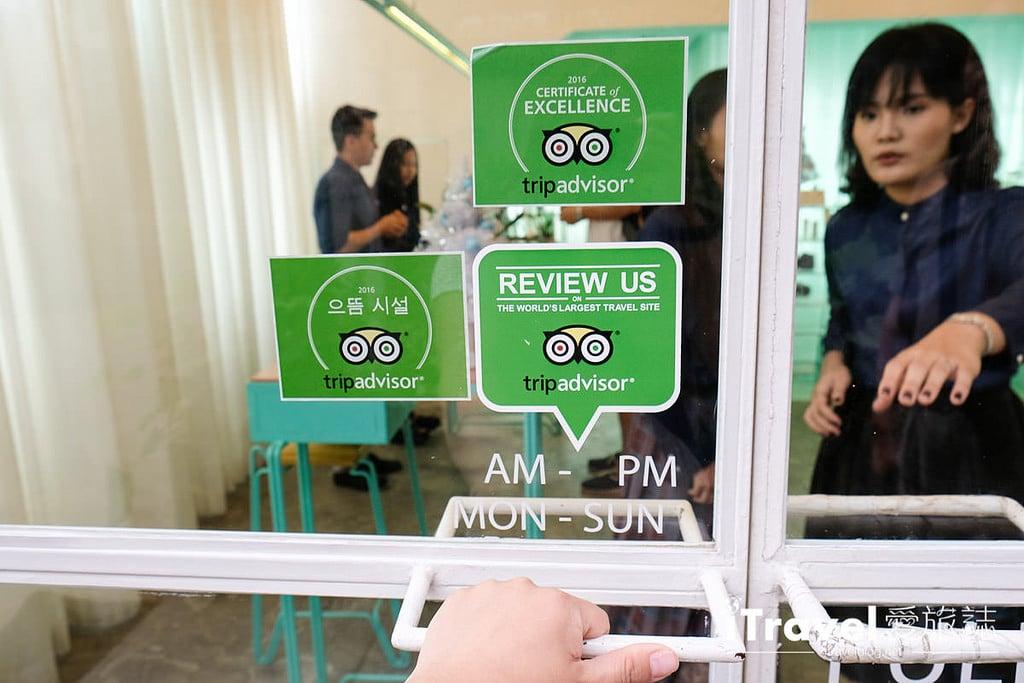 《曼谷按摩SPA推薦》Infinity Spa:9成口碑點評一致推薦,線上輕鬆預約享受五星級服務。