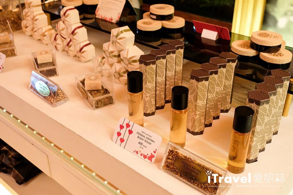 《曼谷按摩SPA》Asia Herb:優質服務不復以往的連鎖店面
