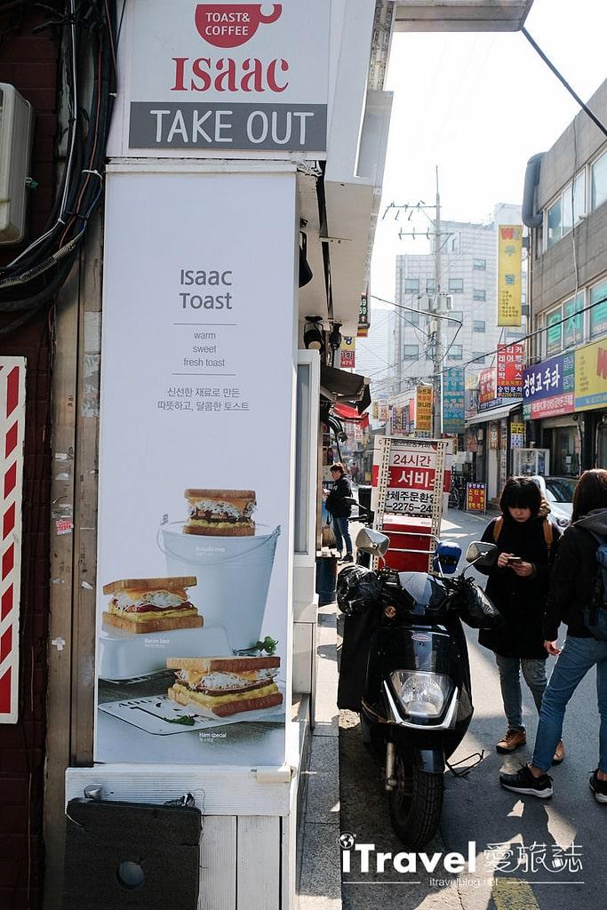 首爾美食 - 首爾, 首爾美食, 首爾美食推薦, 首爾自由行