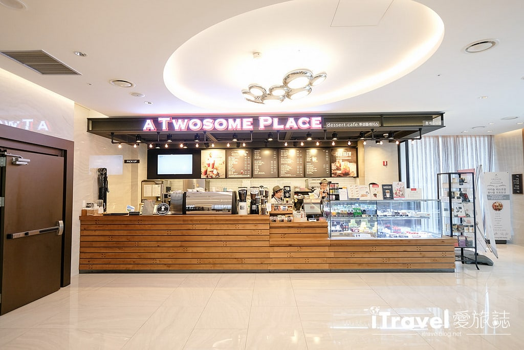 首爾住宿推薦 - 首爾飯店推薦 東大門飯店, 韓國, 韓國自由行, 首爾, 首爾自由行, 首爾飯店
