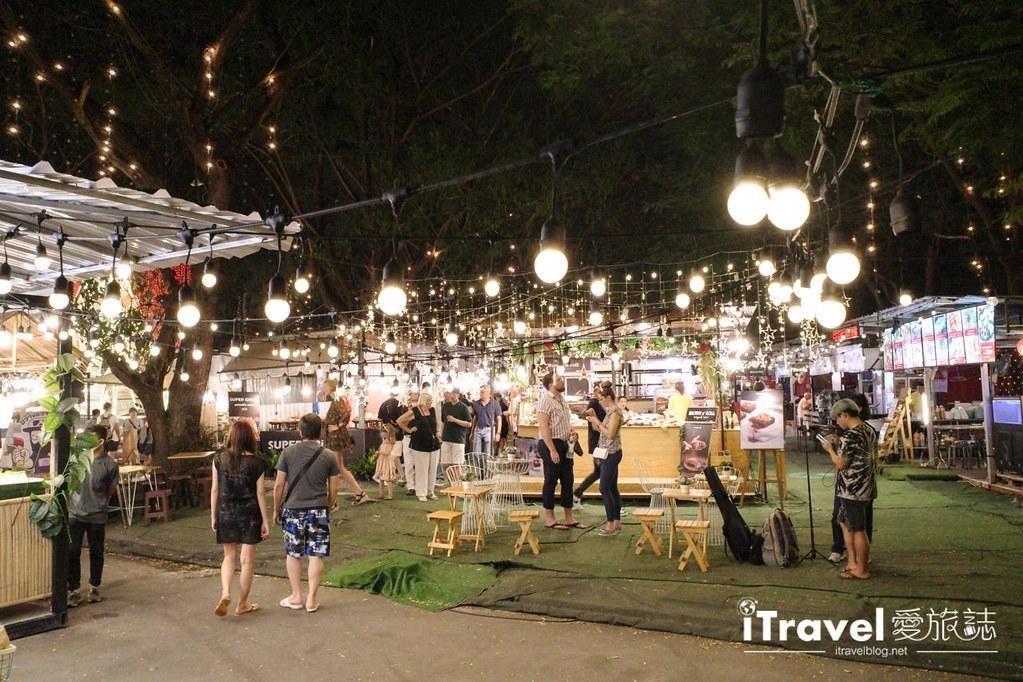 Artbox Night Market (12)
