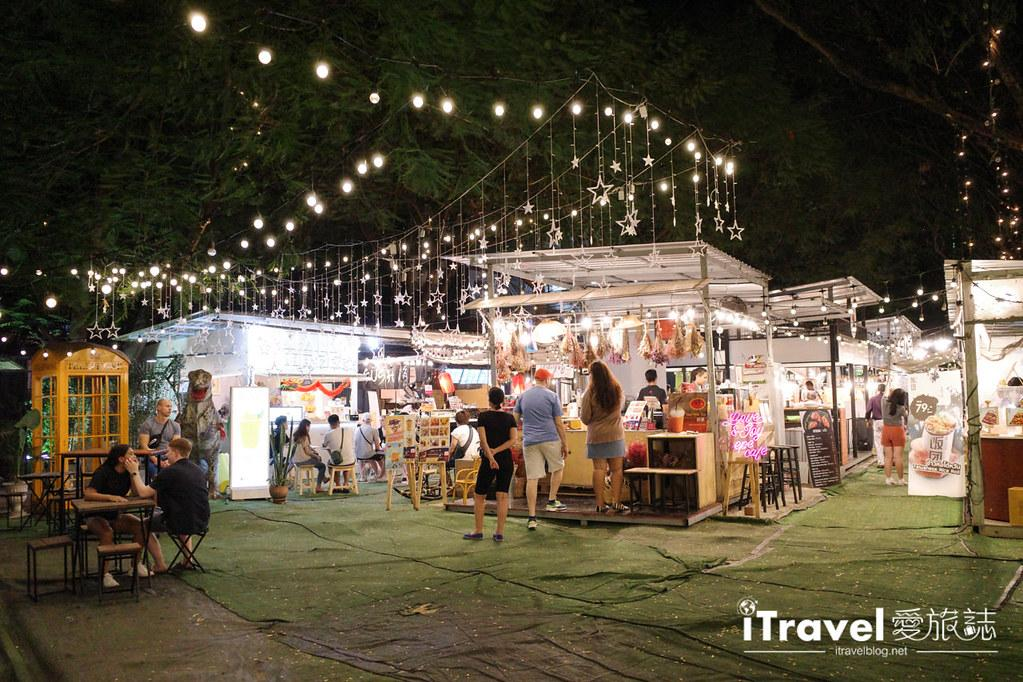 Artbox Night Market (23)