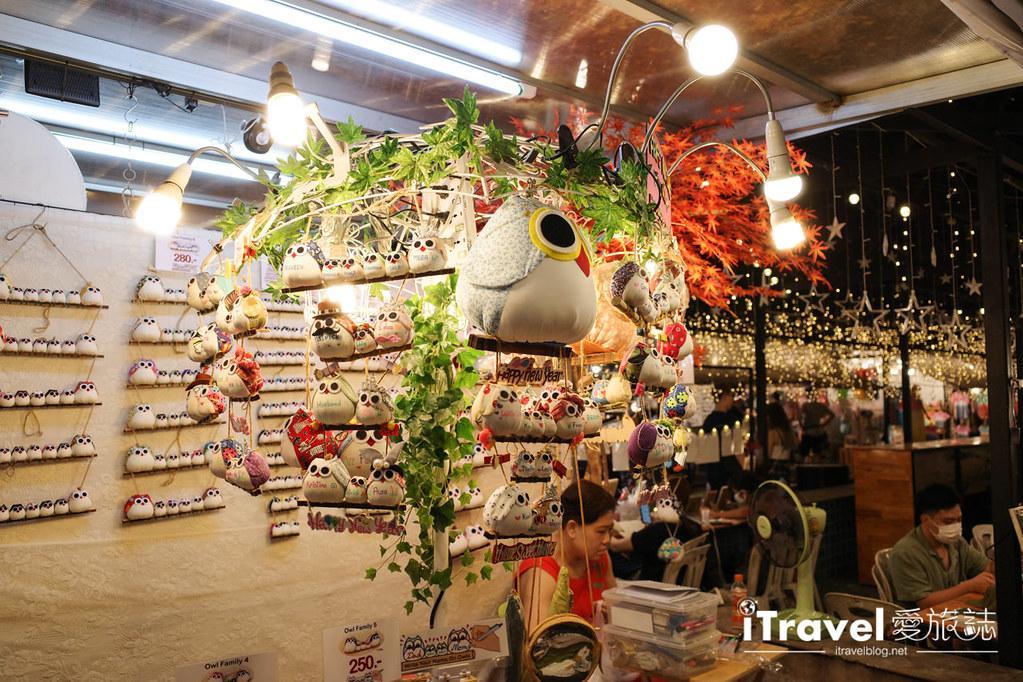 Artbox Night Market (43)