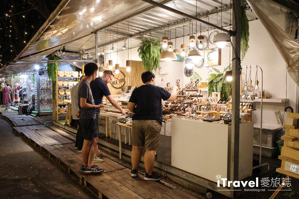 Artbox Night Market (56)