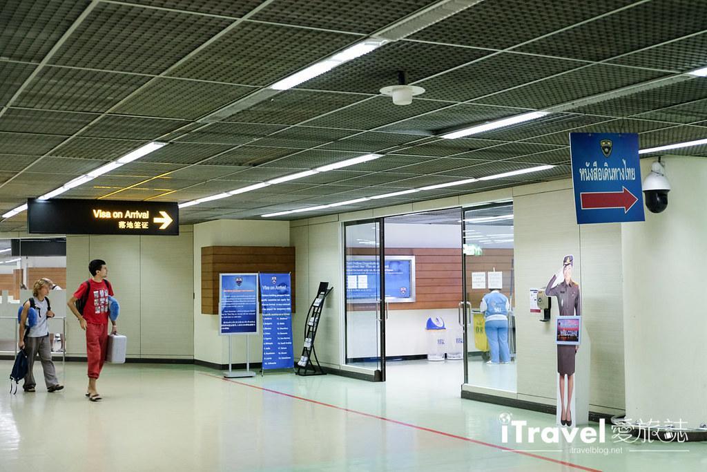 泰國入境卡填寫教學 (16)