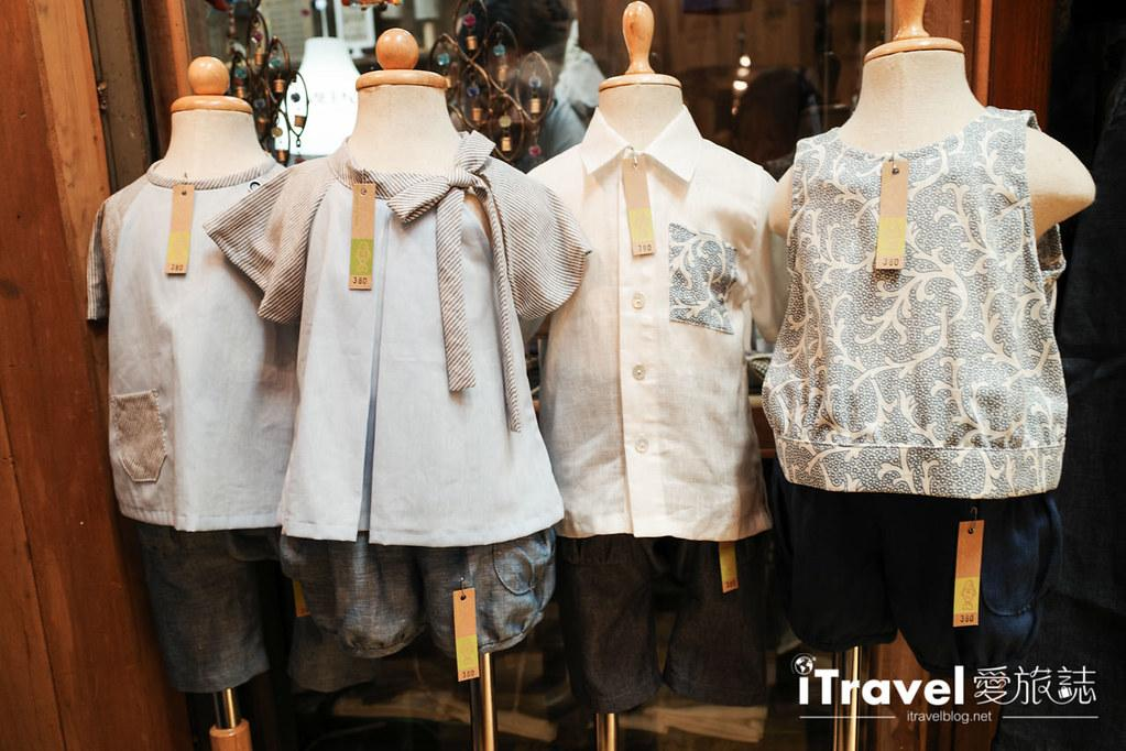 恰圖恰市集 Chatuchak Weekend Market (14)