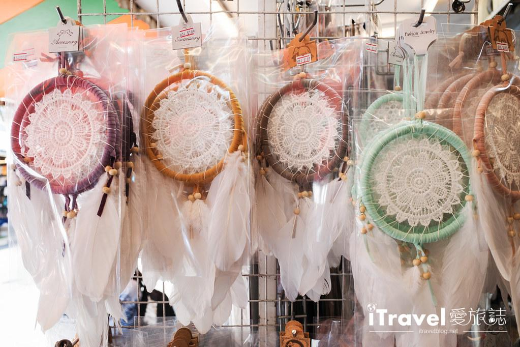 恰圖恰市集 Chatuchak Weekend Market (3)