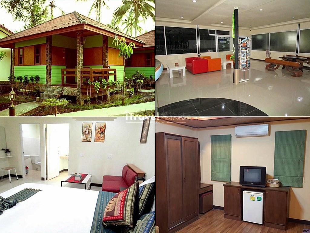 Everest Resort Koh Samui