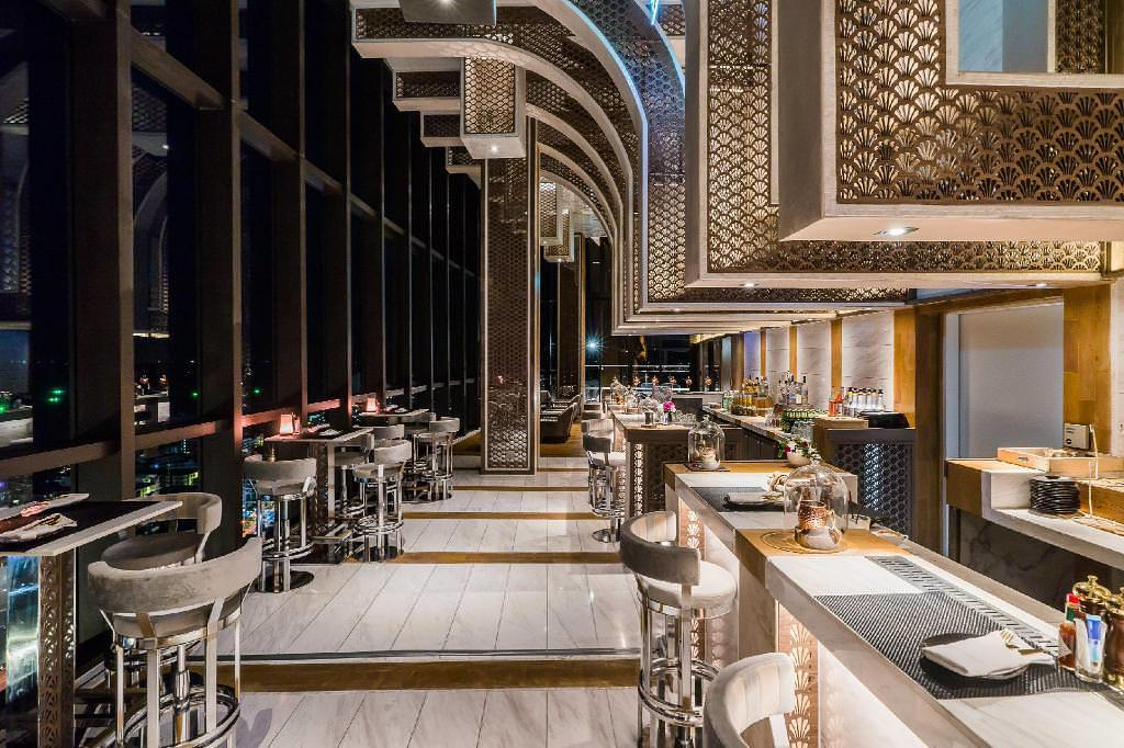 Holiday Inn Resort Vana Nava Hua Hin 1