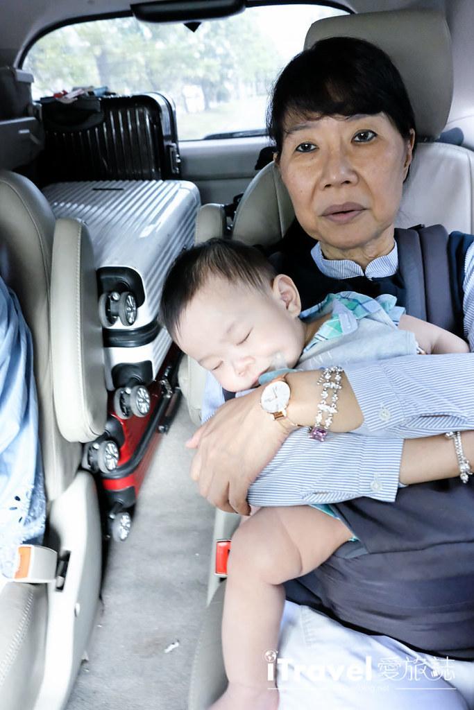 曼谷機場接送 (27)