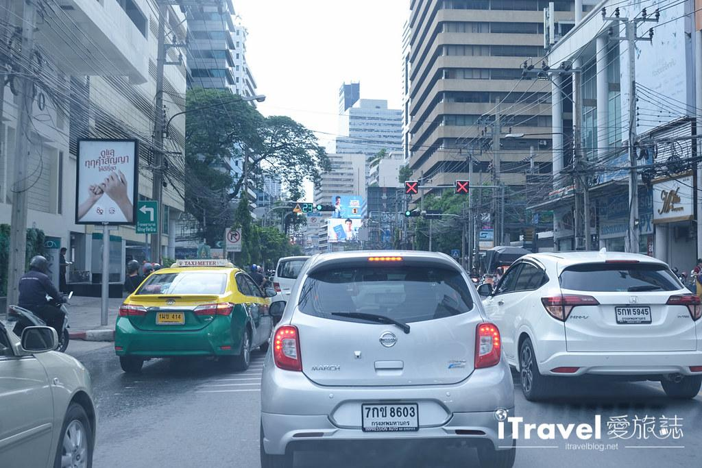 曼谷機場接送 (28)