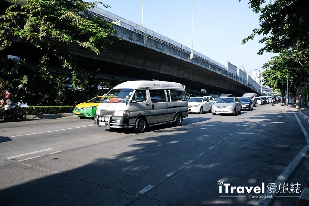 曼谷機場接送 (39)