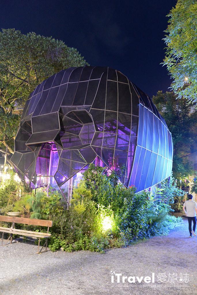 暢萃文創園區 ChangChui Creative Space (48)