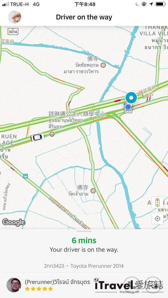 暢萃文創園區 ChangChui Creative Space (8)