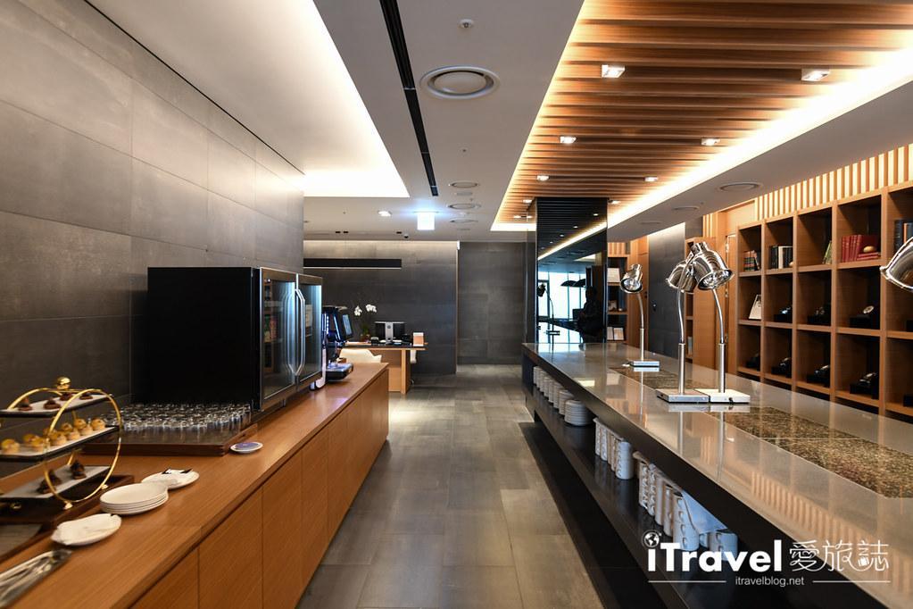 首爾飯店 Novotel Ambassador Seoul Dongdaemun Hotels & Residences (56)