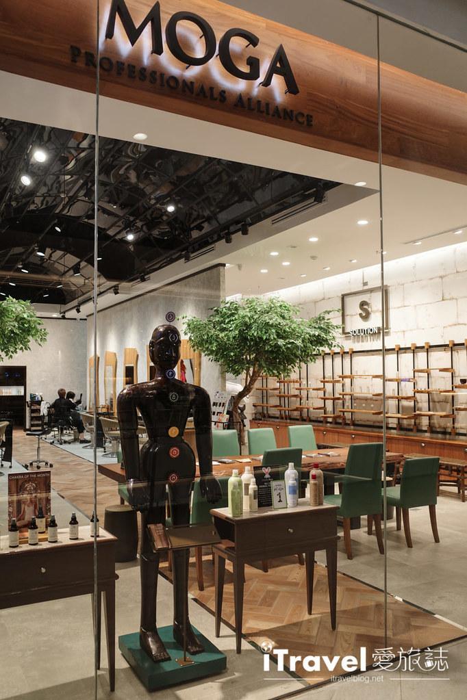 曼谷百貨公司 IconSiam (118)