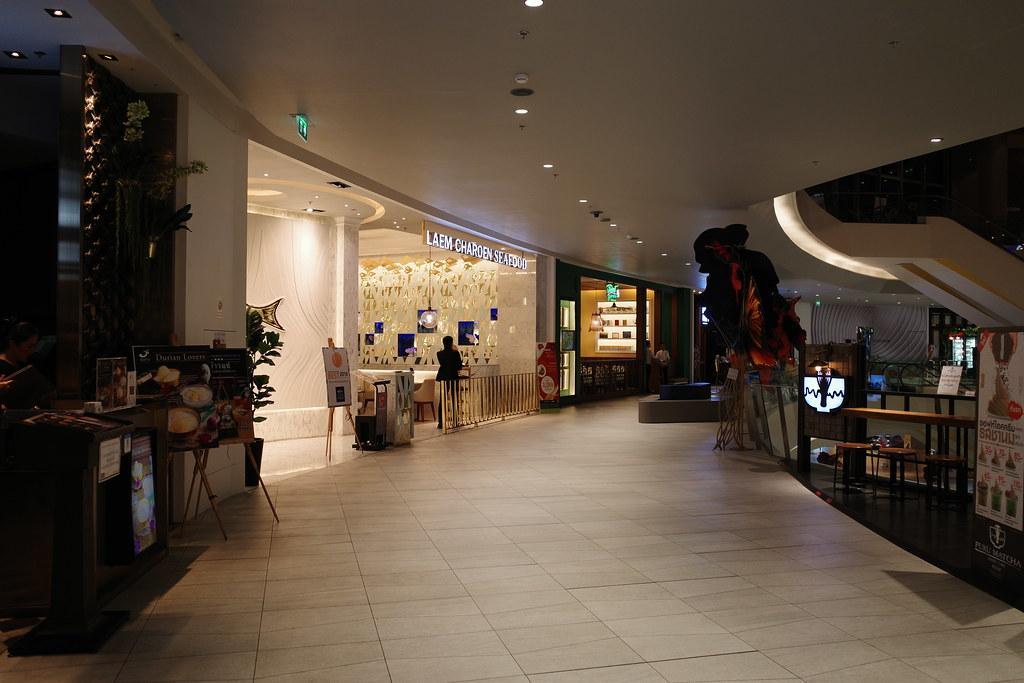 曼谷百貨公司 IconSiam (127)