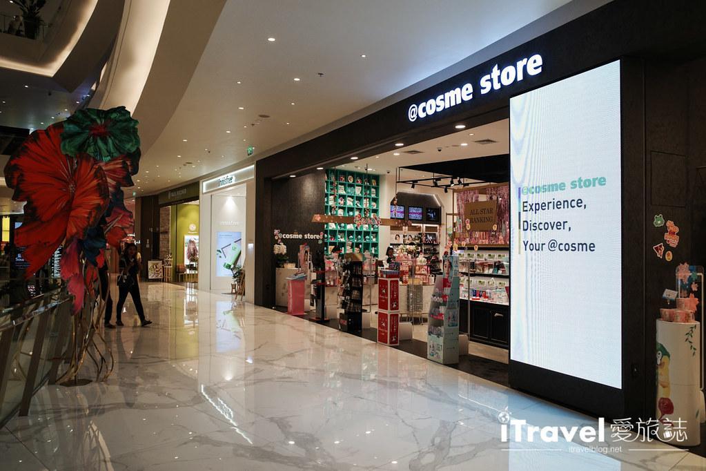 曼谷百貨公司 IconSiam (74)