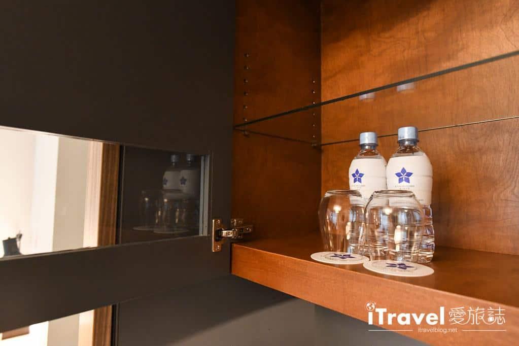 舊輕井澤桔梗希爾頓飯店 Kyukaruizawa Kikyo Curio Collection by Hilton (36)