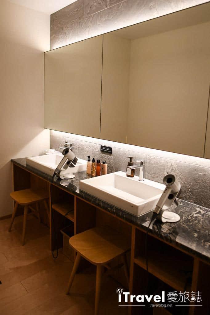 舊輕井澤桔梗希爾頓飯店 Kyukaruizawa Kikyo Curio Collection by Hilton (85)