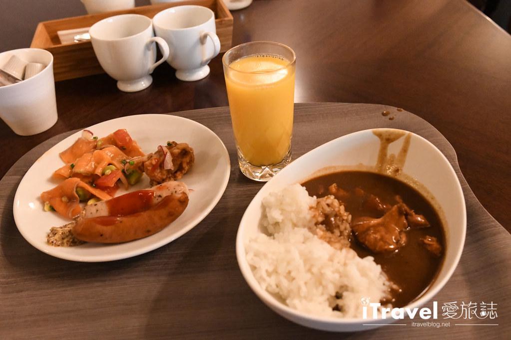 輕井澤大飯店&度假村 Le Grand Karuizawa Hotel & Resort (88)