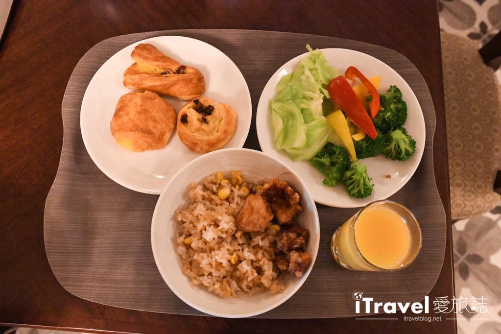 輕井澤大飯店&度假村 Le Grand Karuizawa Hotel & Resort (89)