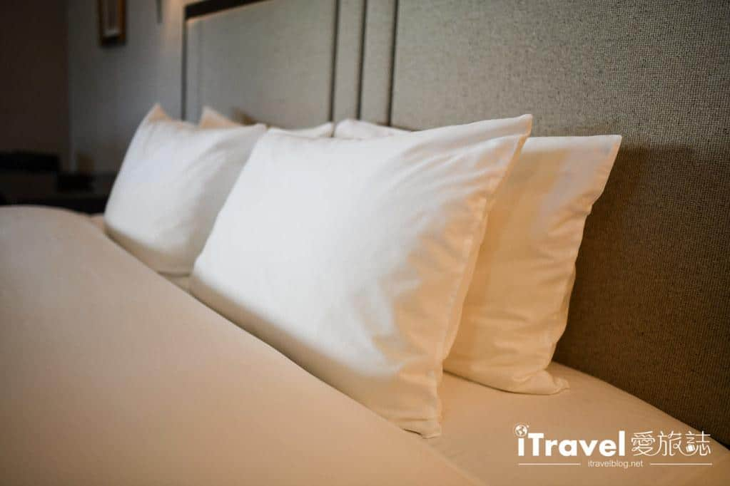 輕井澤大飯店&度假村 Le Grand Karuizawa Hotel & Resort (23)
