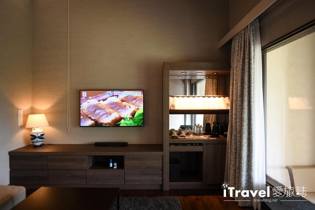 輕井澤大飯店&度假村 Le Grand Karuizawa Hotel & Resort (33)