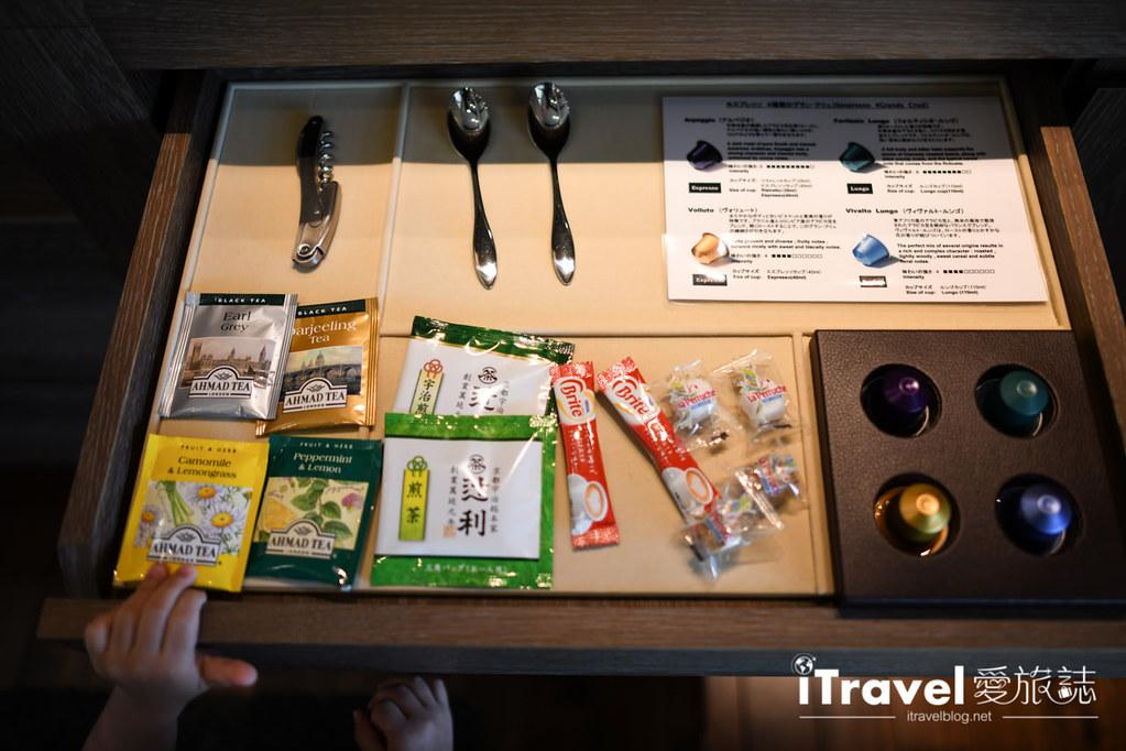 輕井澤大飯店&度假村 Le Grand Karuizawa Hotel & Resort (39)