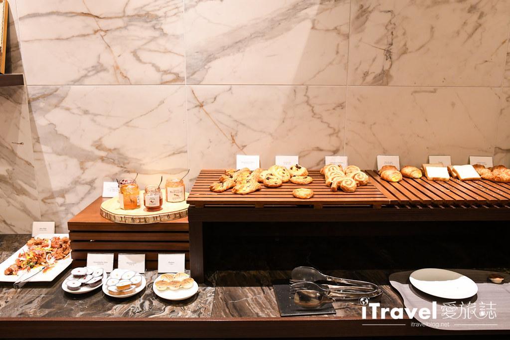 輕井澤大飯店&度假村 Le Grand Karuizawa Hotel & Resort (81)