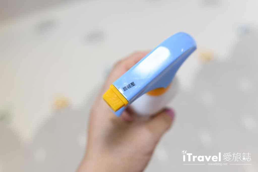 施巴嬰兒防曬乳 (6)
