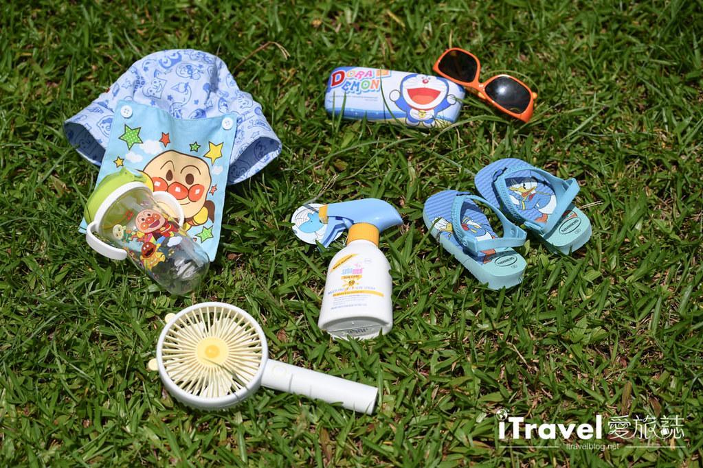 施巴嬰兒防曬乳 (9)