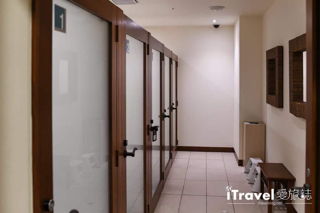 富著卡福度假公寓大酒店 Kafuu Resort Fuchaku Condo Hotel (57)