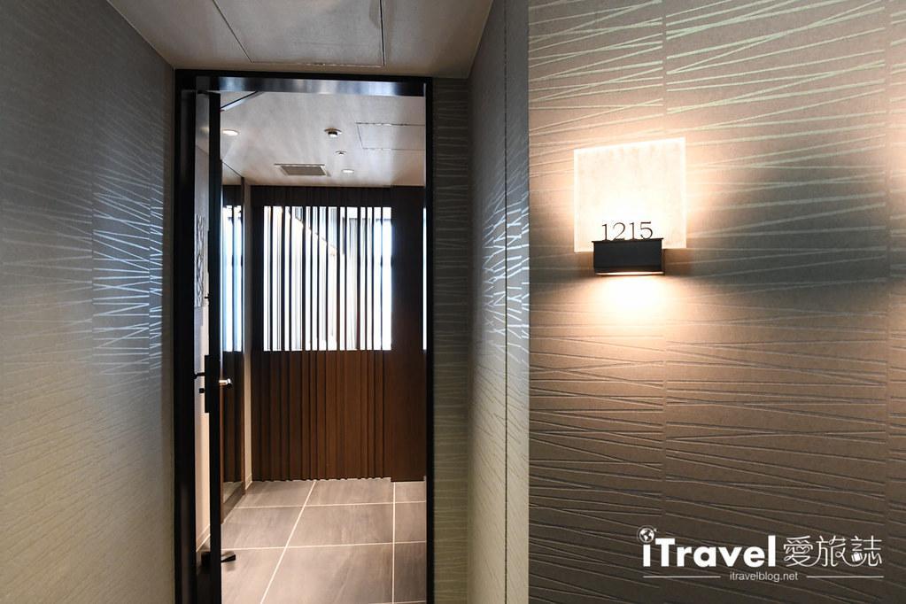 JR Kyushu Hotel Blossom Naha (17)