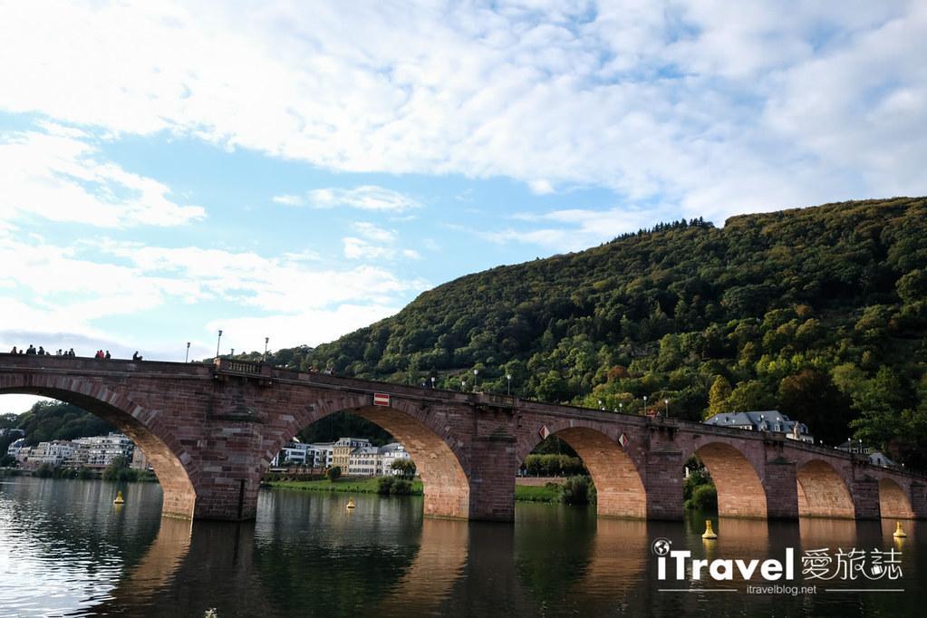 卡爾特奧多橋 Karl-Theodor-Brücke (29)