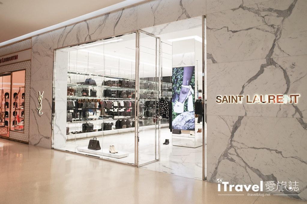 Saint Laurent Niki Bag Large (6)
