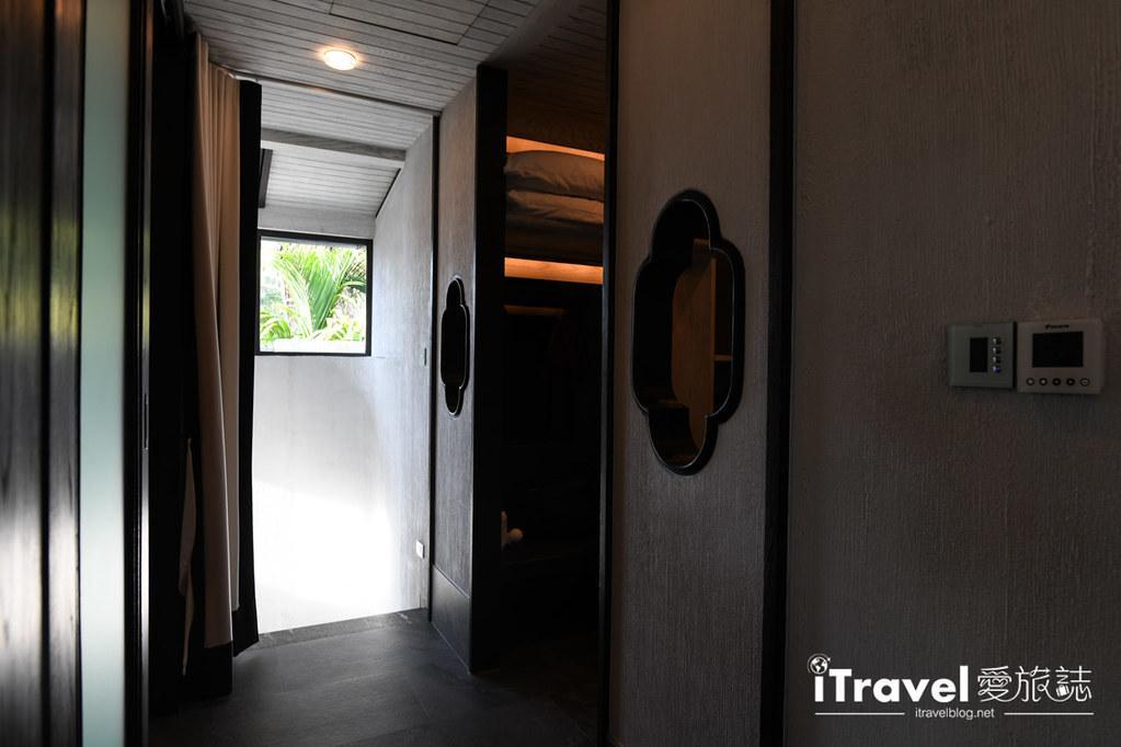 巴巴海灘俱樂部別墅飯店 Baba Beach Club Phuket Luxury Pool Villa Hotel (52)