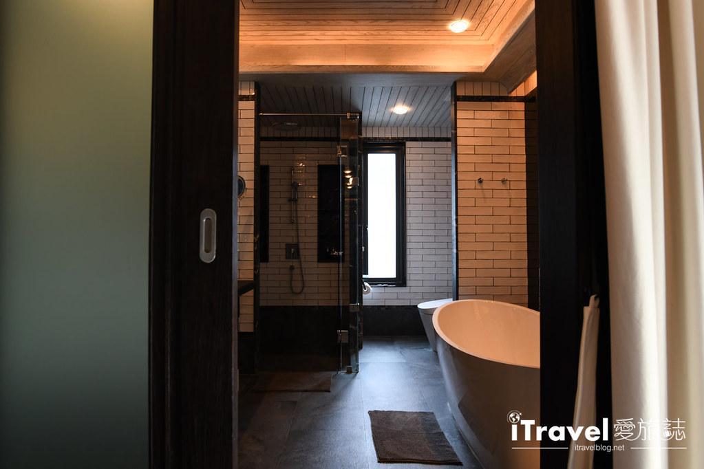 巴巴海灘俱樂部別墅飯店 Baba Beach Club Phuket Luxury Pool Villa Hotel (58)