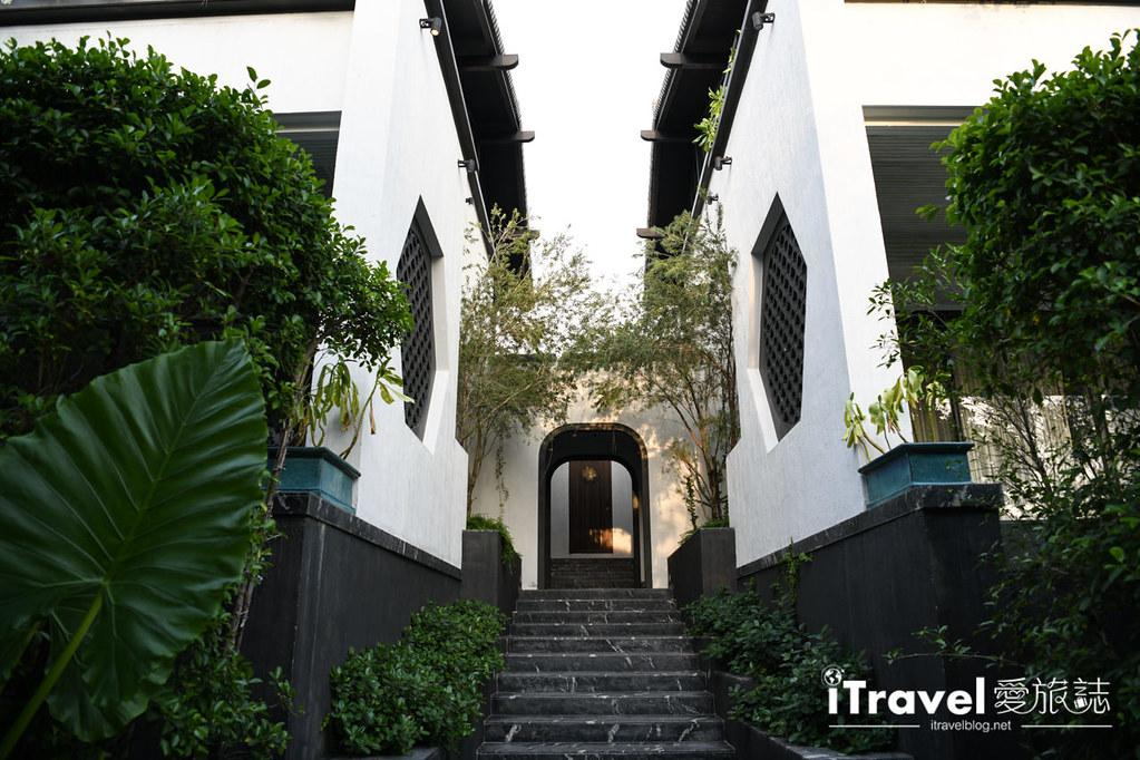 巴巴海灘俱樂部別墅飯店 Baba Beach Club Phuket Luxury Pool Villa Hotel (7)