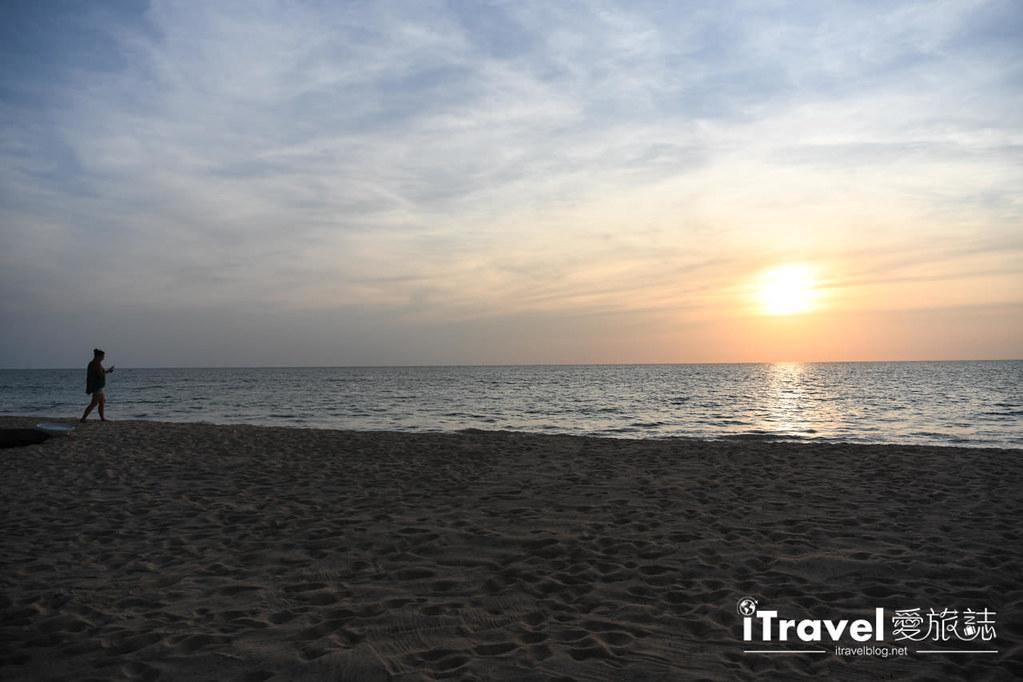 巴巴海灘俱樂部別墅飯店 Baba Beach Club Phuket Luxury Pool Villa Hotel (77)