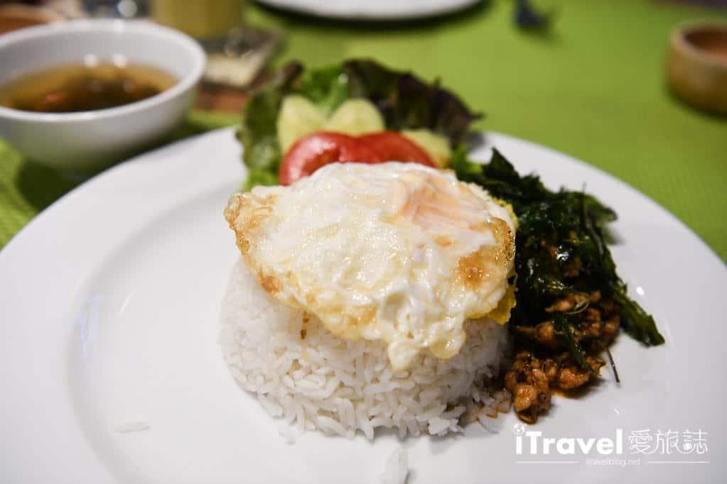 普吉島丁索度假飯店 Dinso Resort Phuket (104)