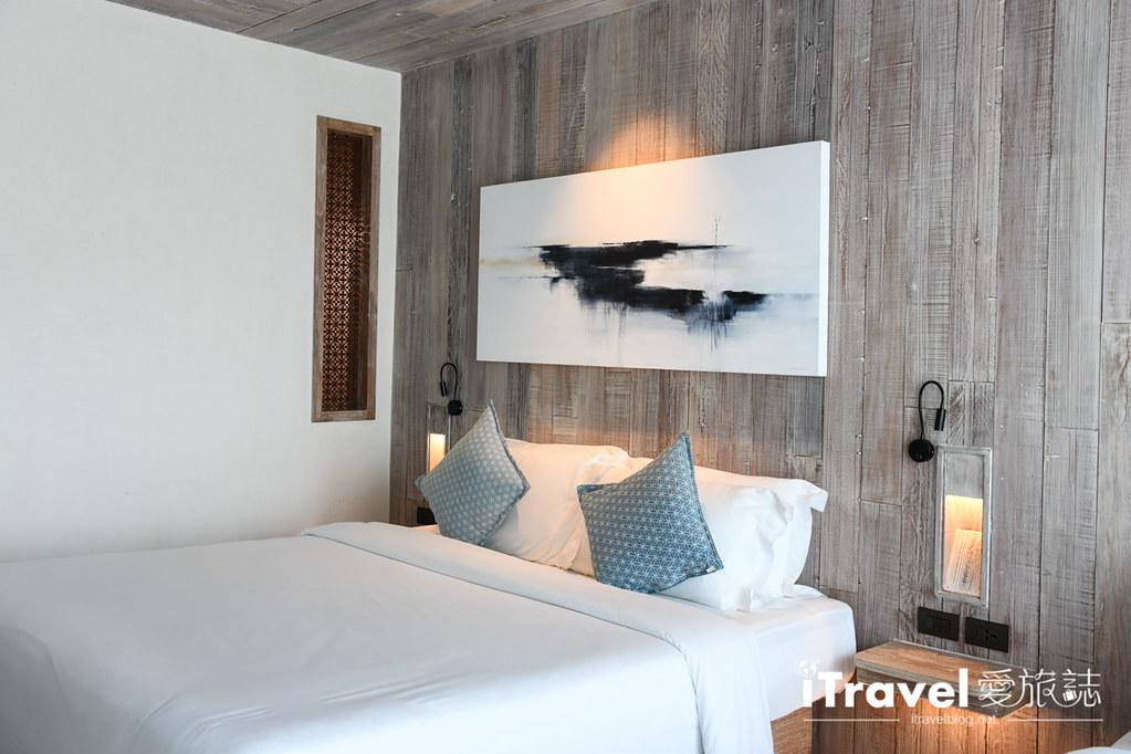 普吉島丁索度假飯店 Dinso Resort Phuket (60)