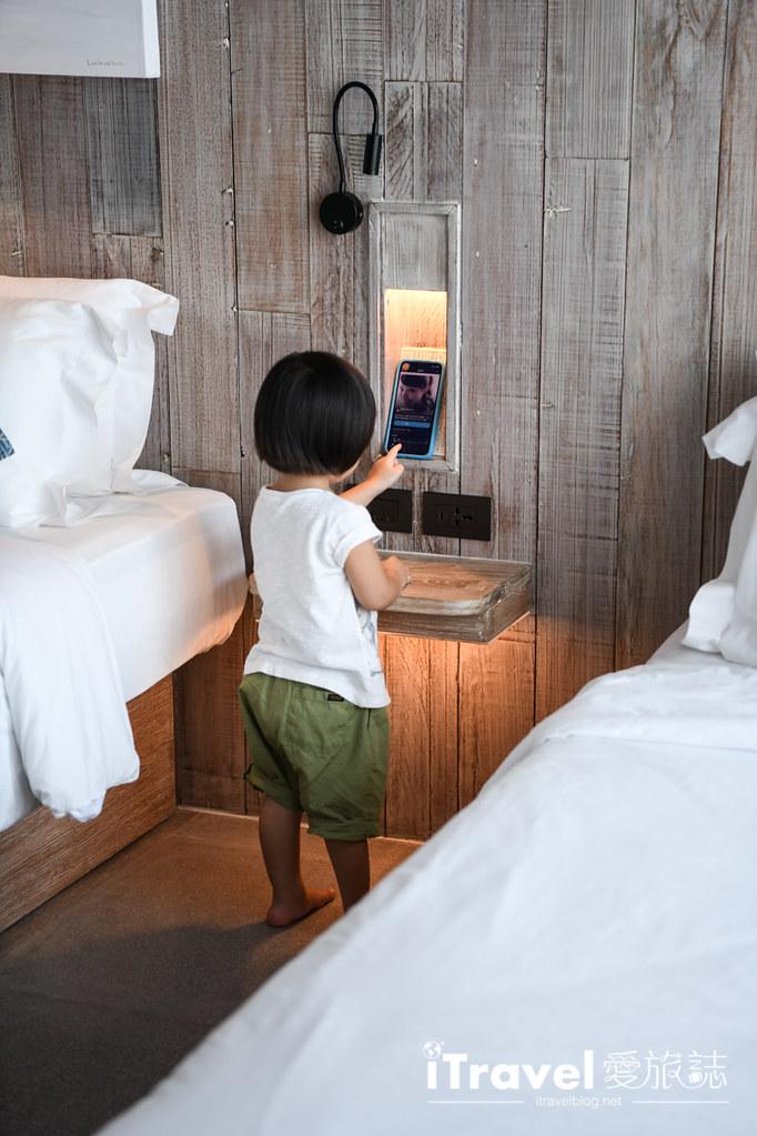 普吉島丁索度假飯店 Dinso Resort Phuket (62)