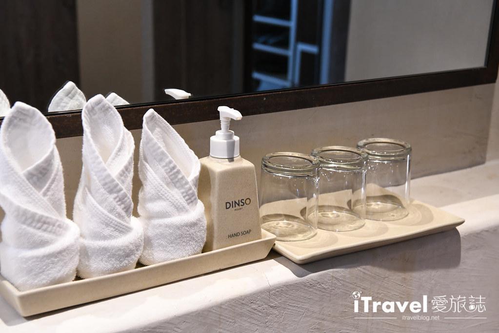 普吉島丁索度假飯店 Dinso Resort Phuket (74)
