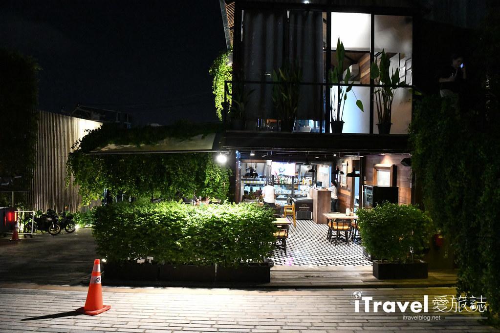 普吉島丁索度假飯店 Dinso Resort Phuket (100)